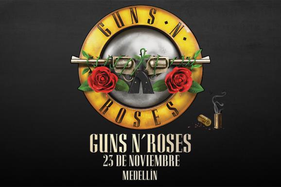 GUNS2.png