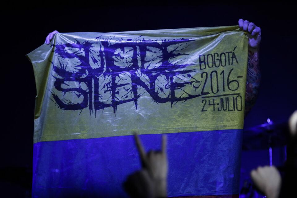 Suicide Silence (18 de 26)