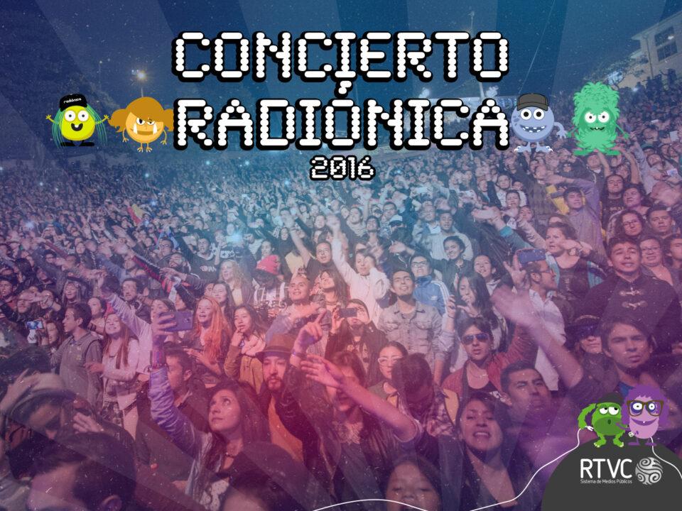 radio-1-960x720.jpg