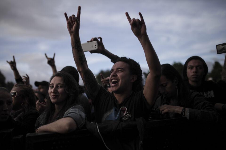 rock 1 dia  (14 de 77)