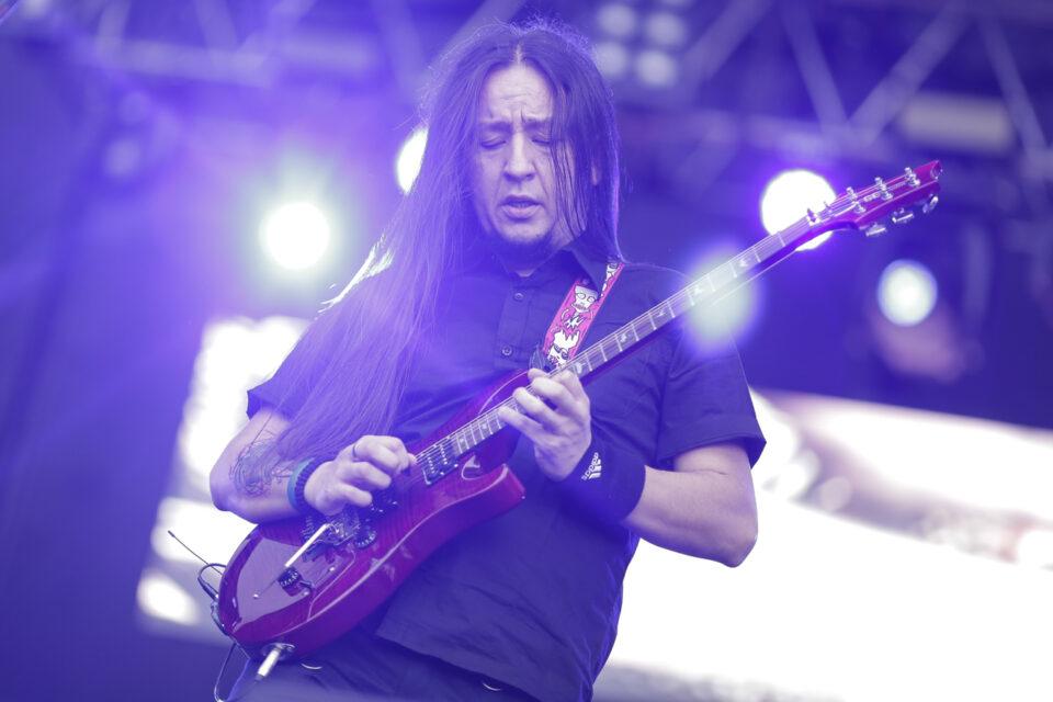rock 1 dia  (5 de 77)