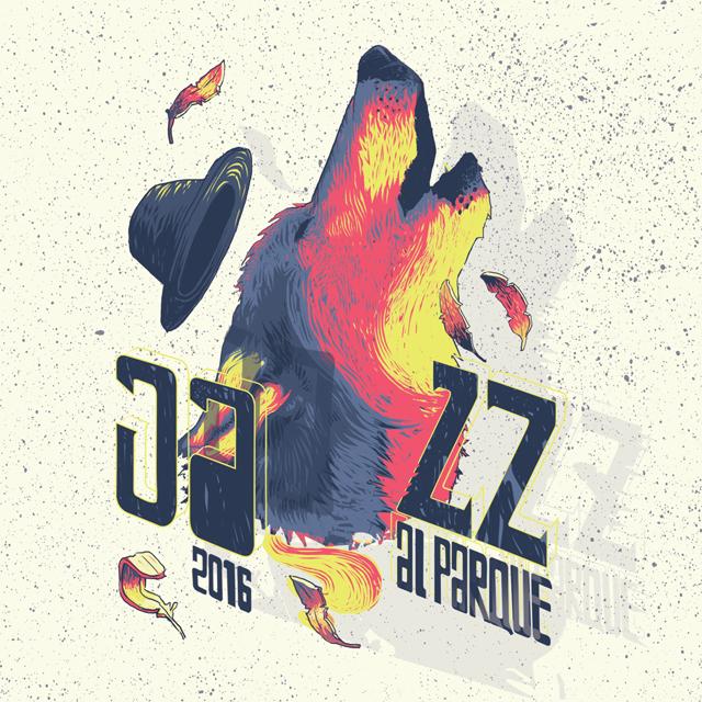 jazz3.png