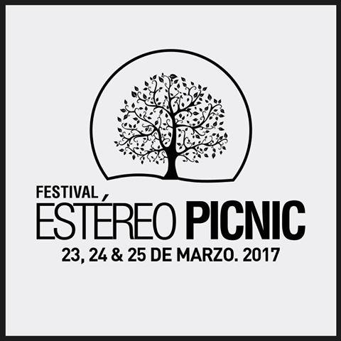picnic2017A.jpg