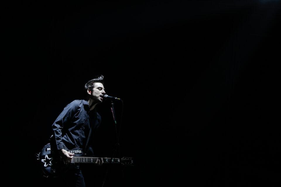 rock ans shout colectivo -12