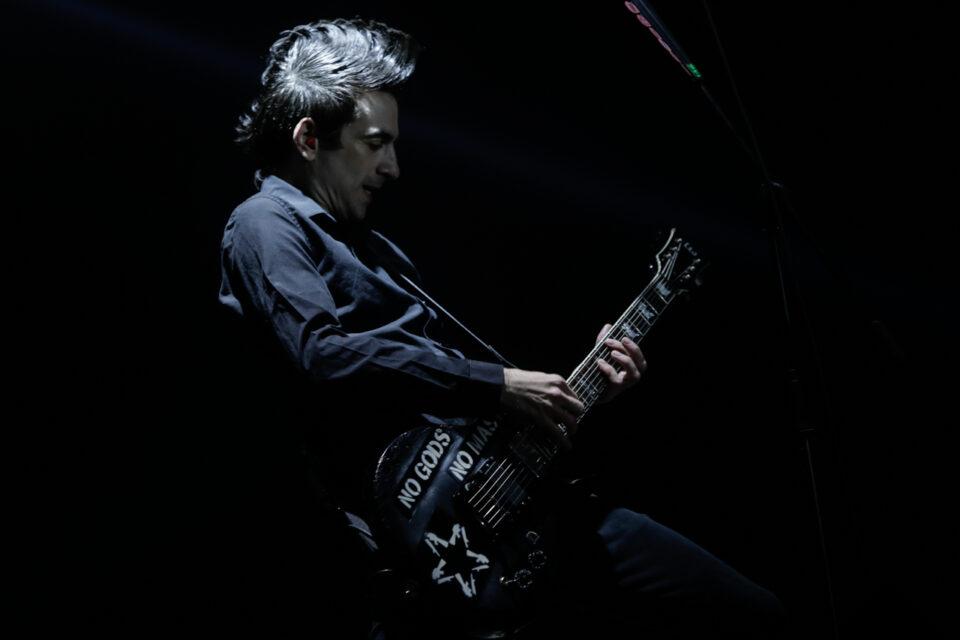 rock ans shout colectivo -13