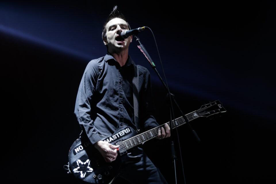 rock ans shout colectivo -14
