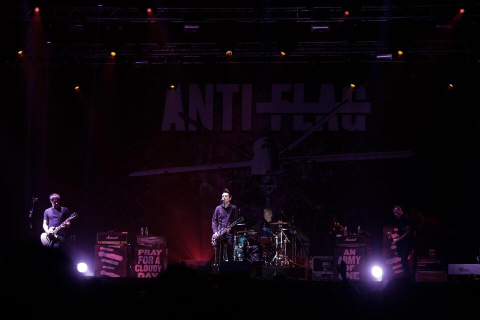 rock ans shout colectivo -25