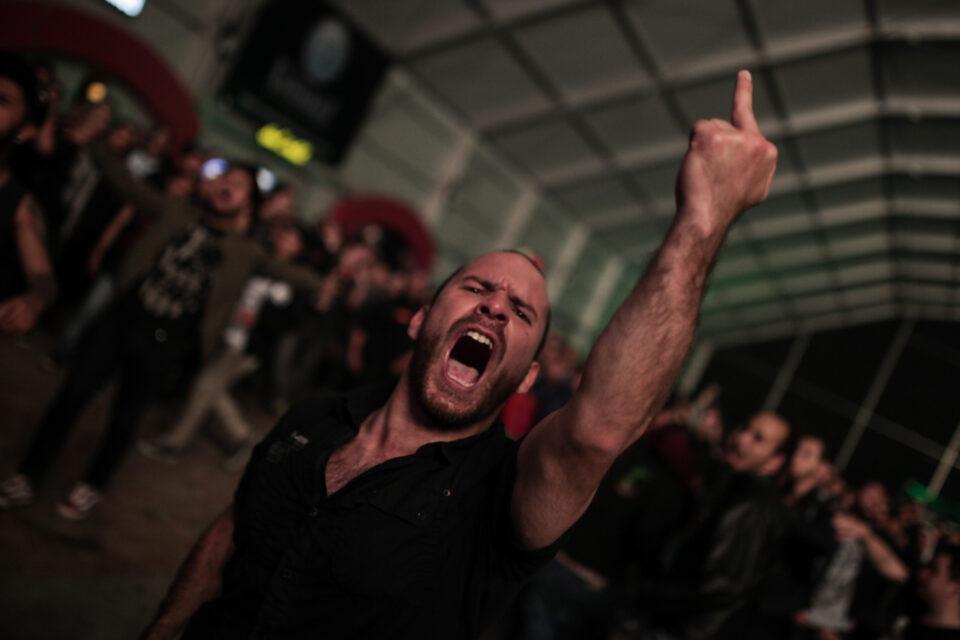 rock ans shout colectivo -27