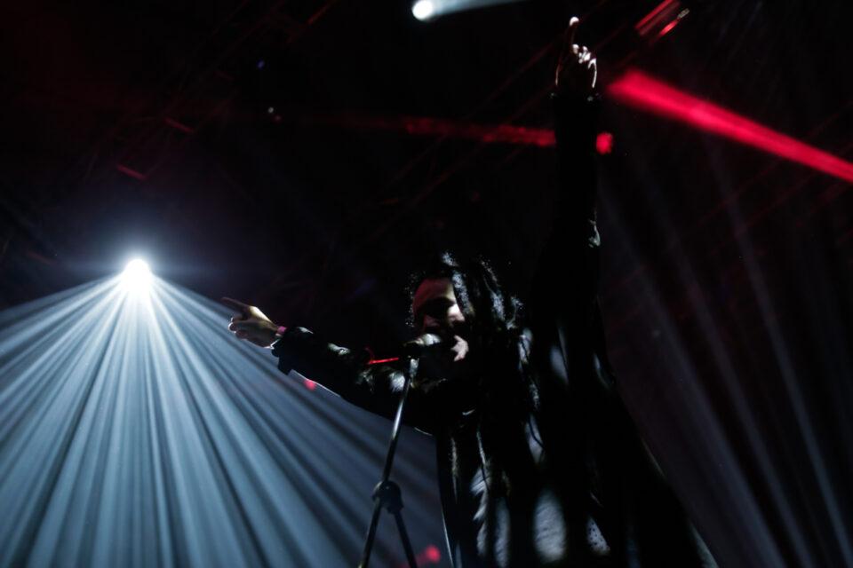 rock ans shout colectivo -40