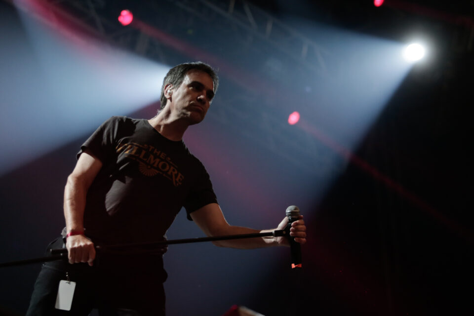 rock ans shout colectivo -46