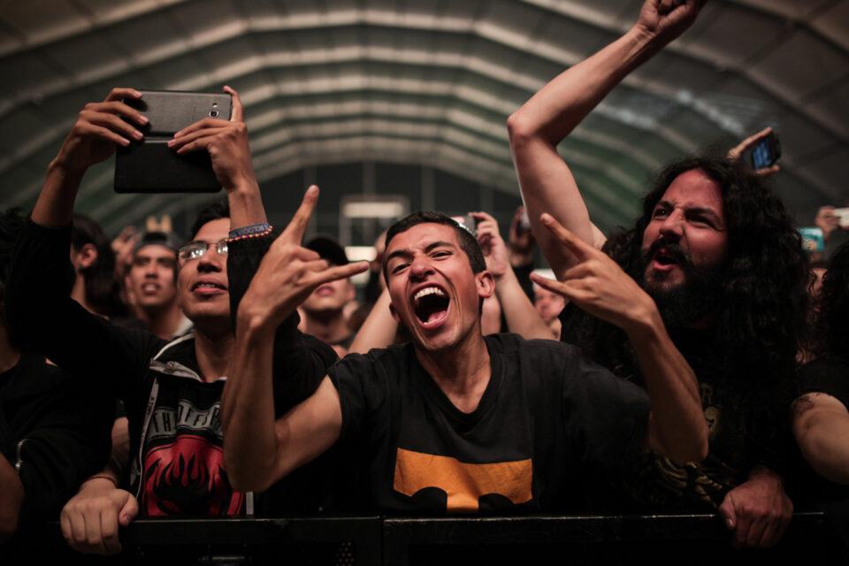 rock ans shout colectivo -5