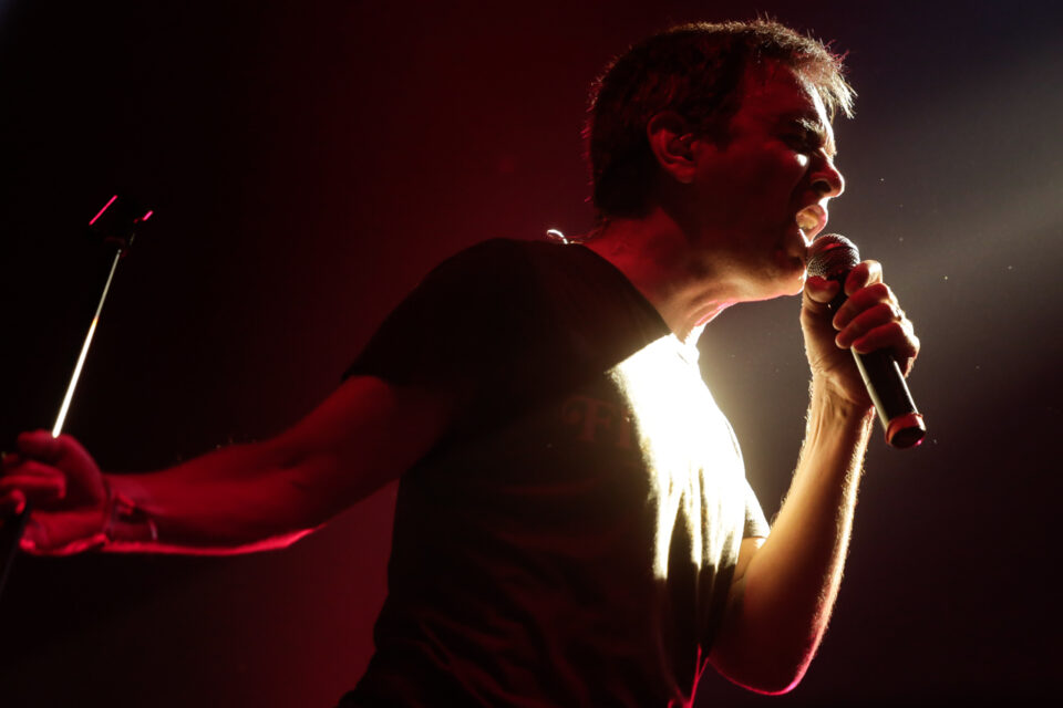 rock ans shout colectivo -53