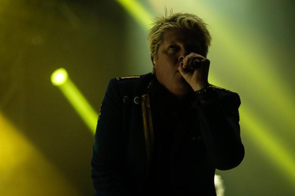rock ans shout colectivo -58