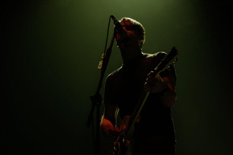 rock ans shout colectivo -6