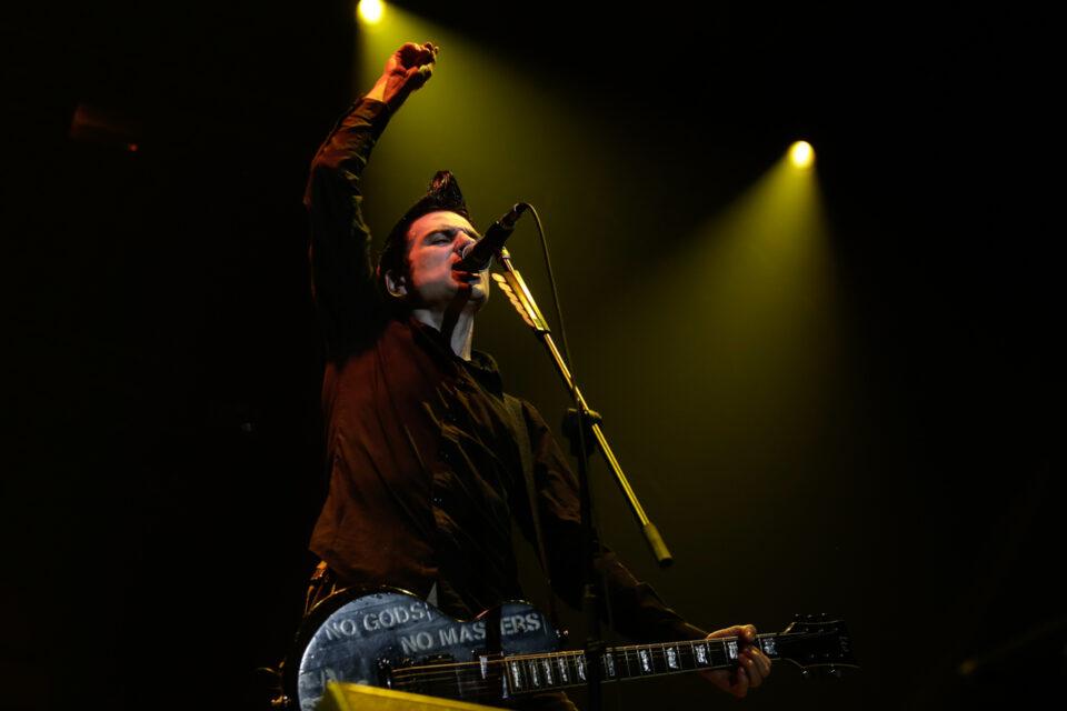 rock ans shout colectivo -7
