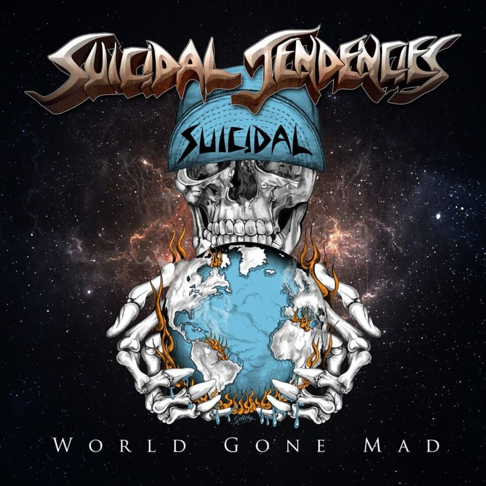 suici-final-album-960x960.jpg