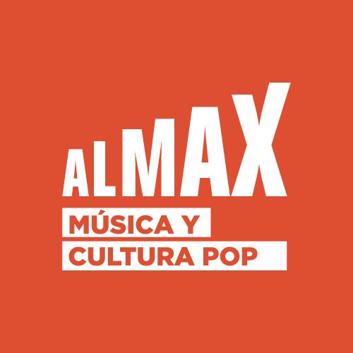 ALMAX-png-3.png