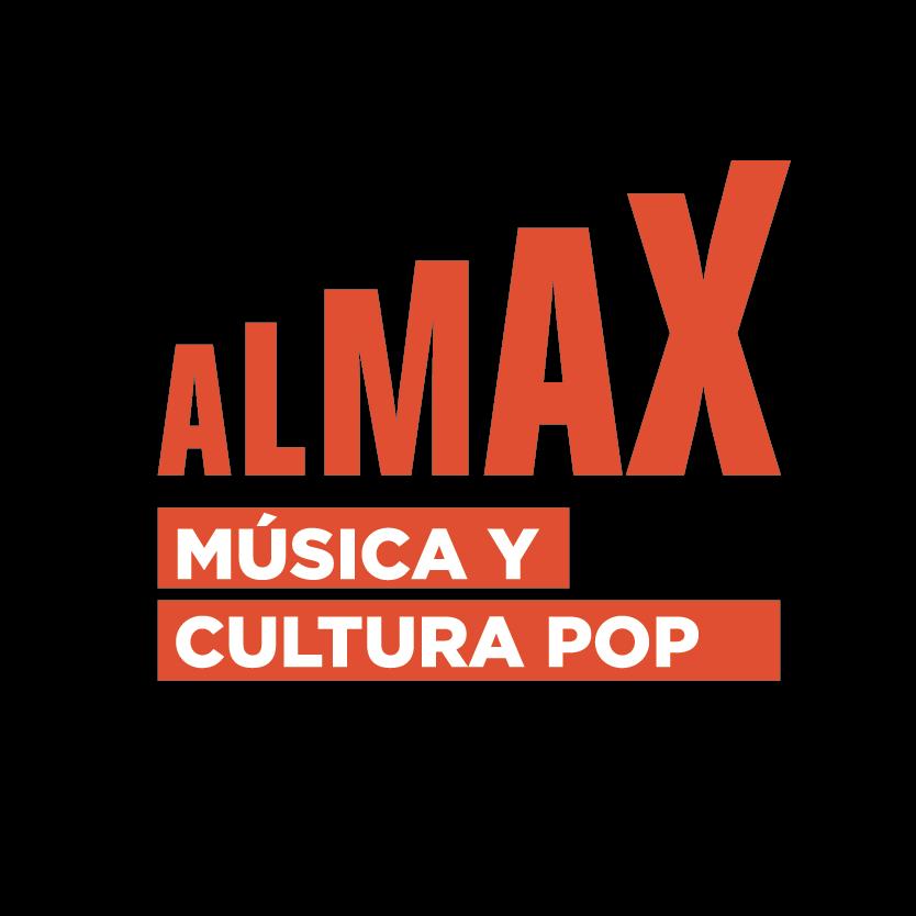 almax1