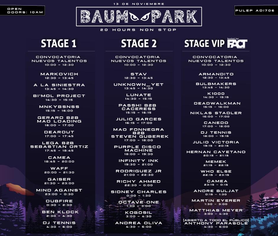 baum-park-1
