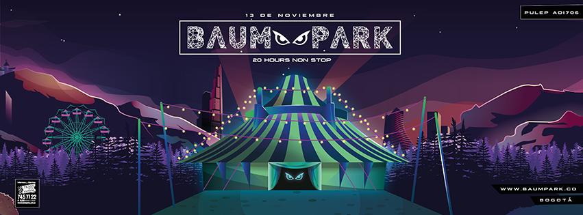 baum-park-2