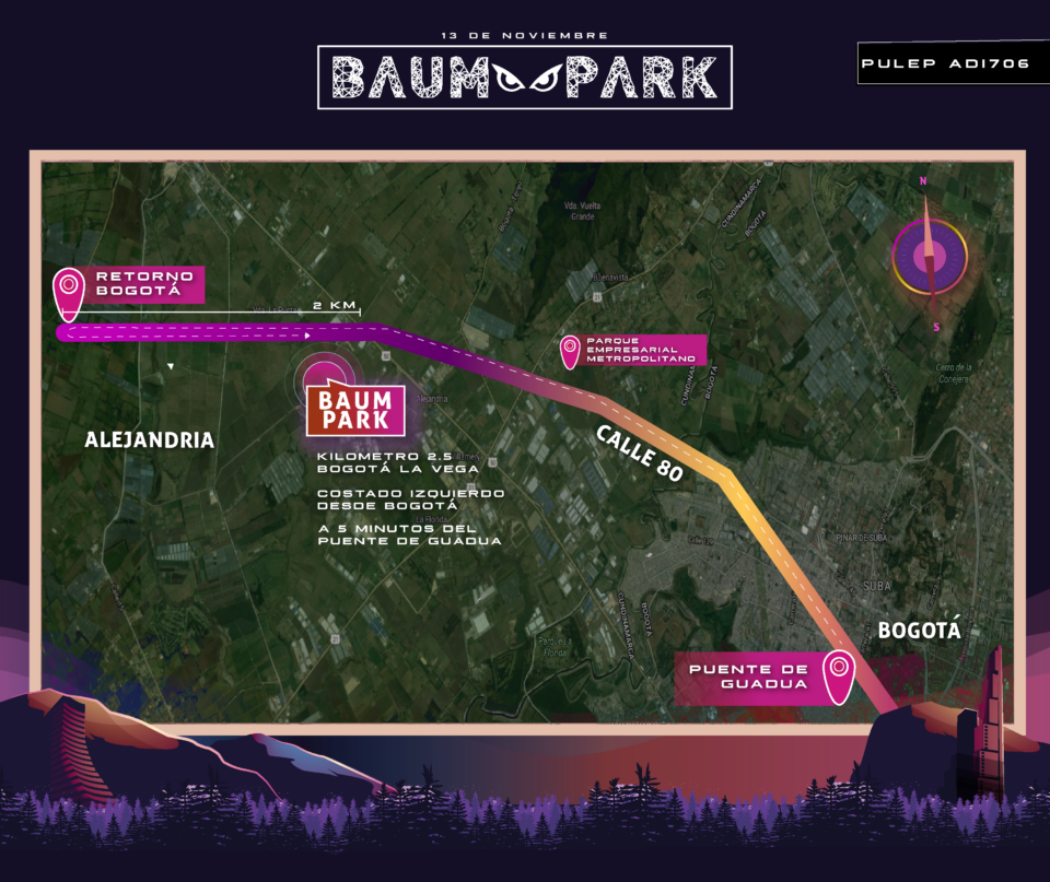 baum-park-6