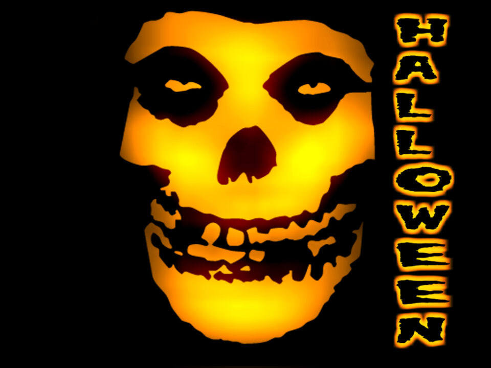 Halloween_The_Misfits-960x720.jpg