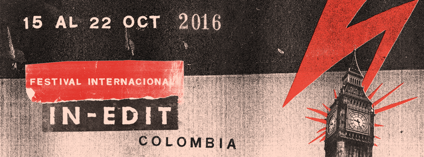 in-edit-colombia-5