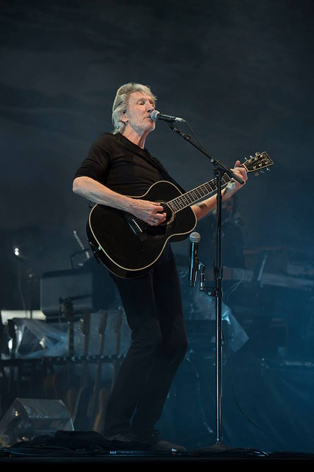 rogerwaters2016mexico8