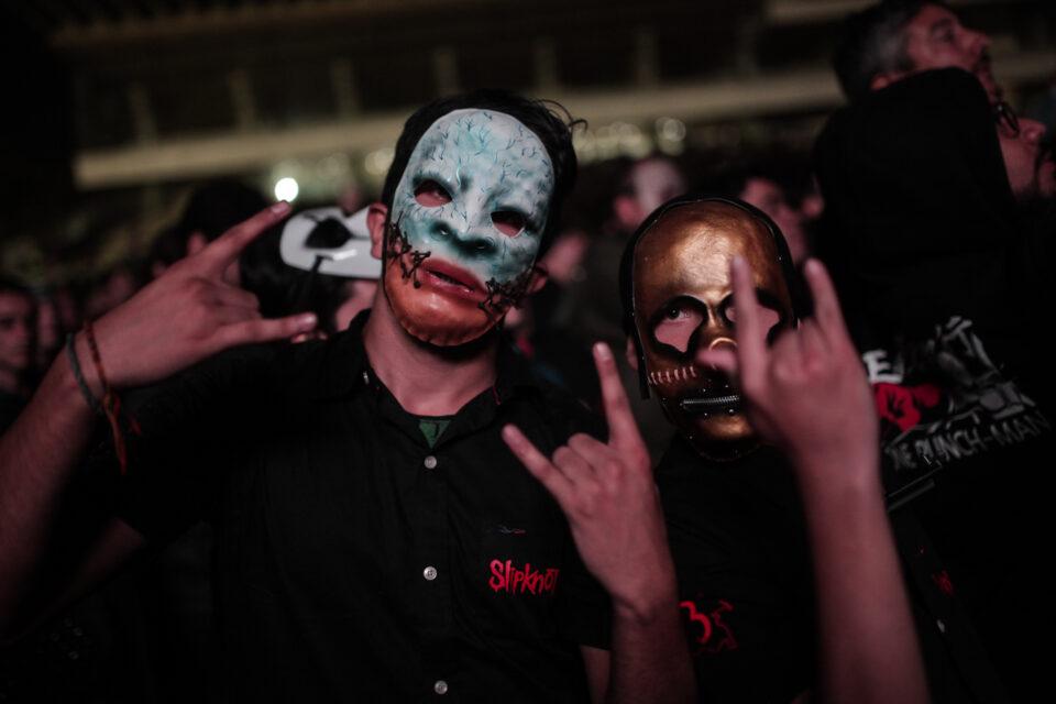 Slipknot-13-960x640.jpg