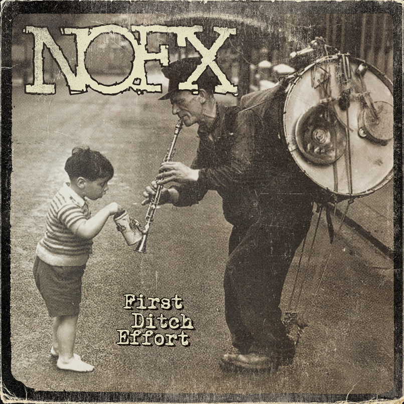 nofx1.jpg
