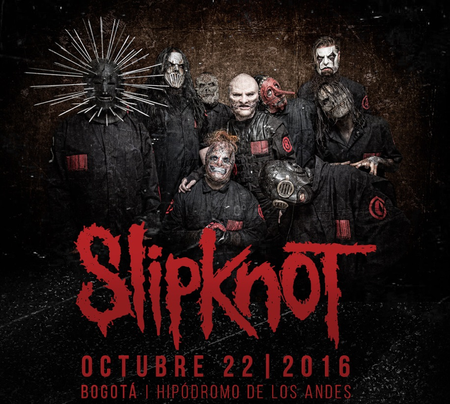 slipknot7.jpg