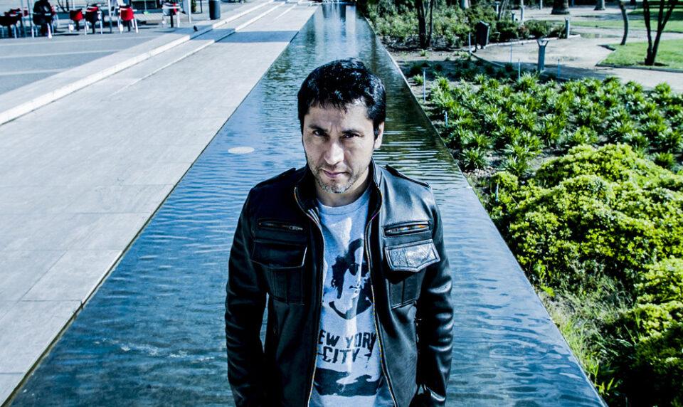Claudio-Narea-1-960x572.jpg