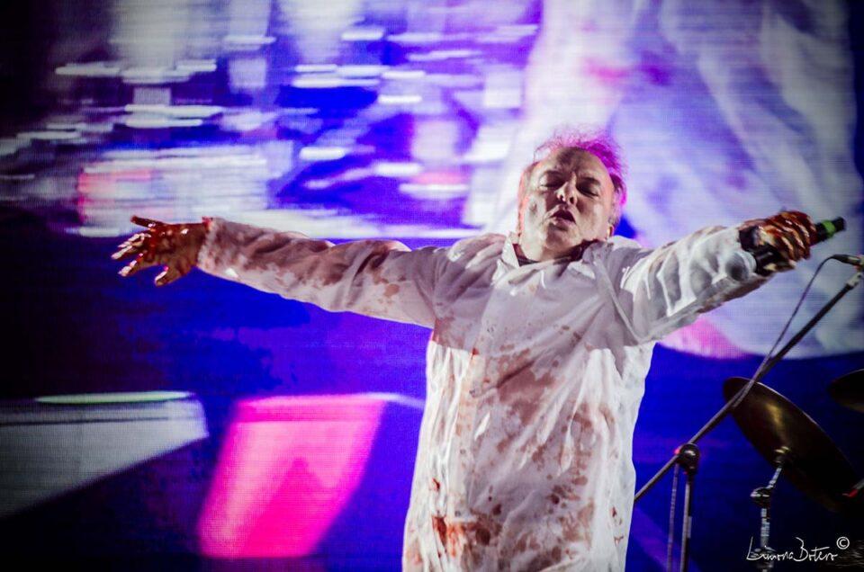 festival-altavoz-2016-dia-2-60