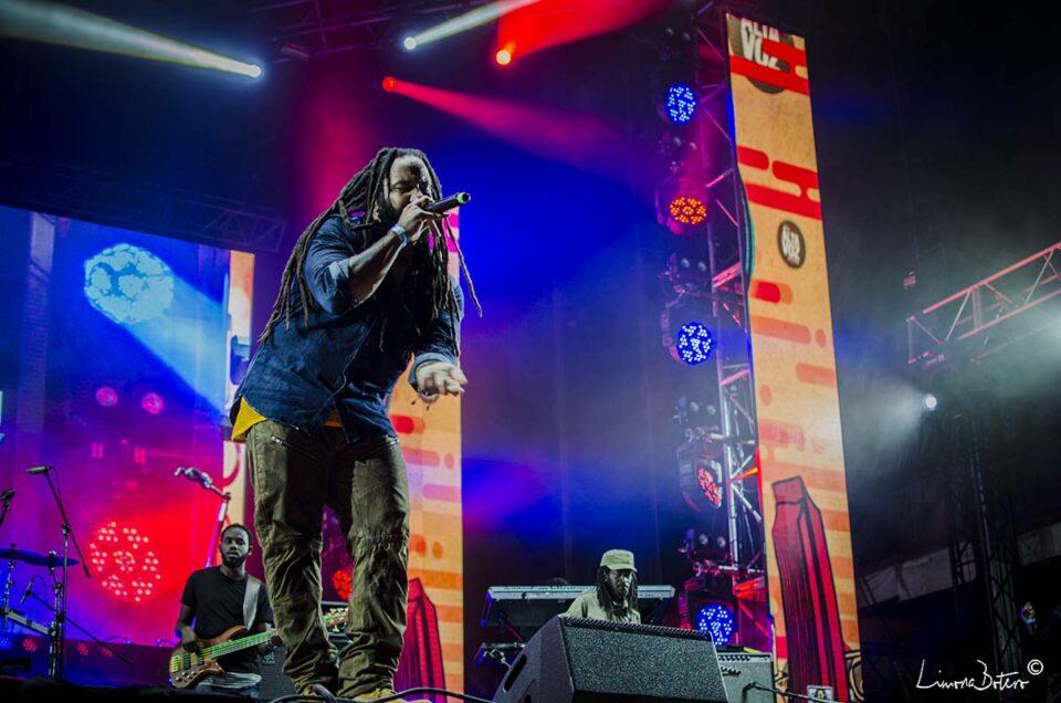 festival-altavoz-2016-dia-3-17