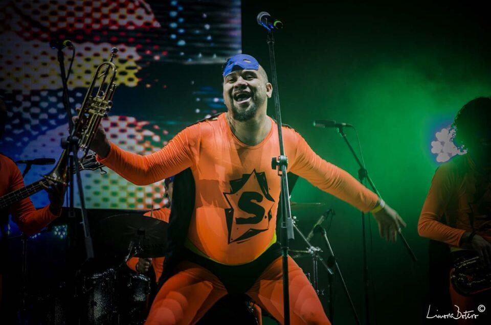 festival-altavoz-2016-dia-3-33