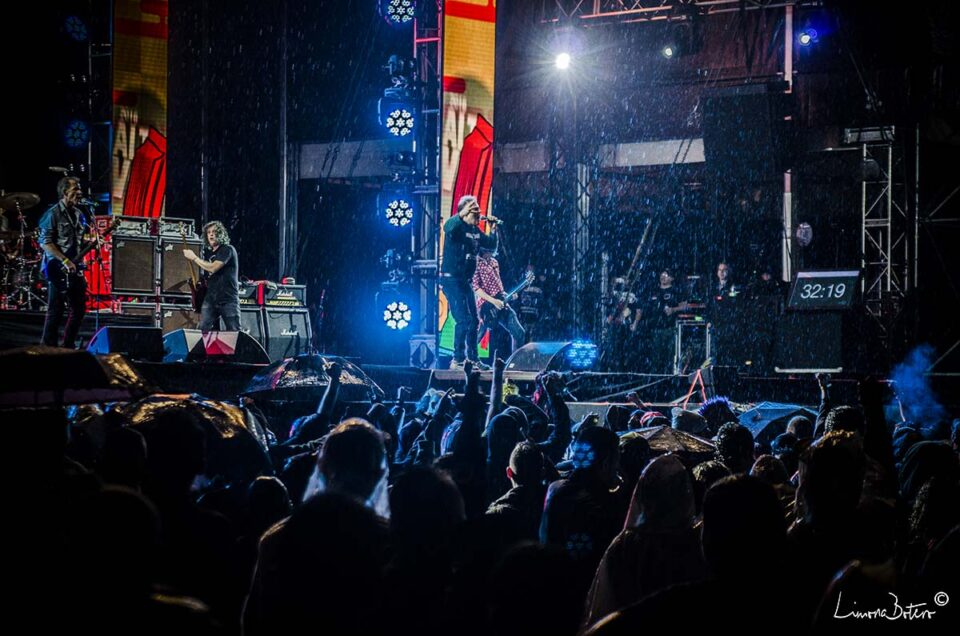festival-altavoz-2016-dia-2-1