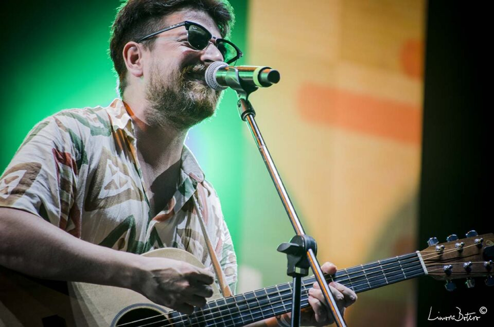 festival-altavoz-2016-dia-2-18