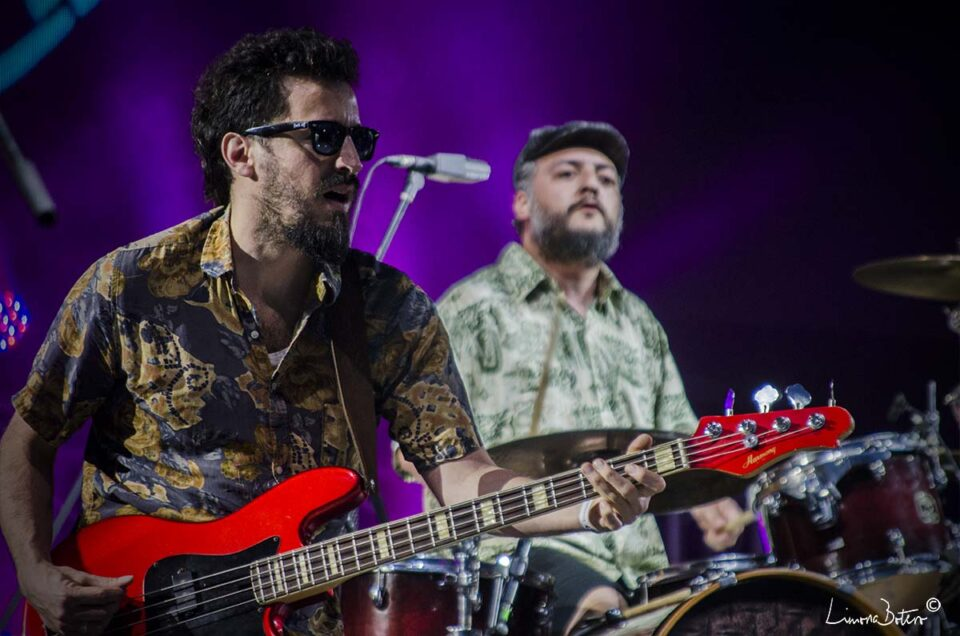 festival-altavoz-2016-dia-2-23