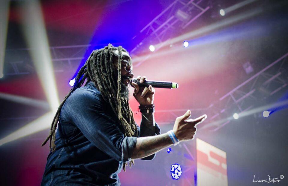 festival-altavoz-2016-dia-3-18