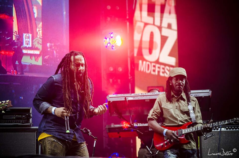 festival-altavoz-2016-dia-3-3