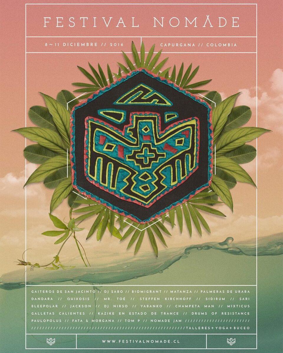 festival-nomade-line-up