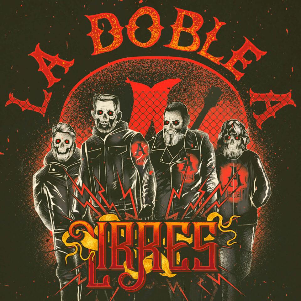 La-Doble-A-Portada-1-960x960.jpg