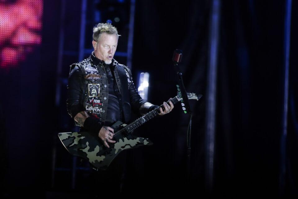 Metallica-Colectivo-19-960x640.jpg