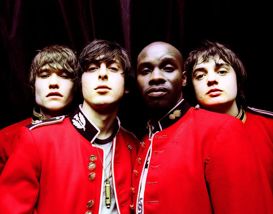 the-libertines-photo
