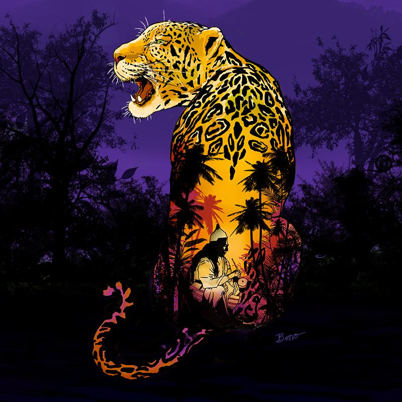 jaguar-festival-2017-5