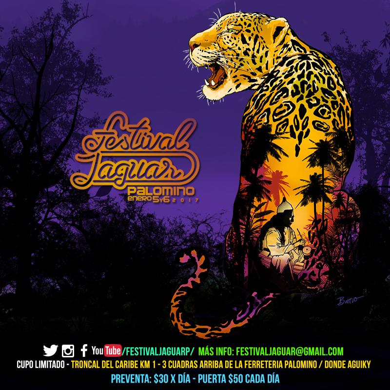 Jaguar-Festival-2017-7.jpg