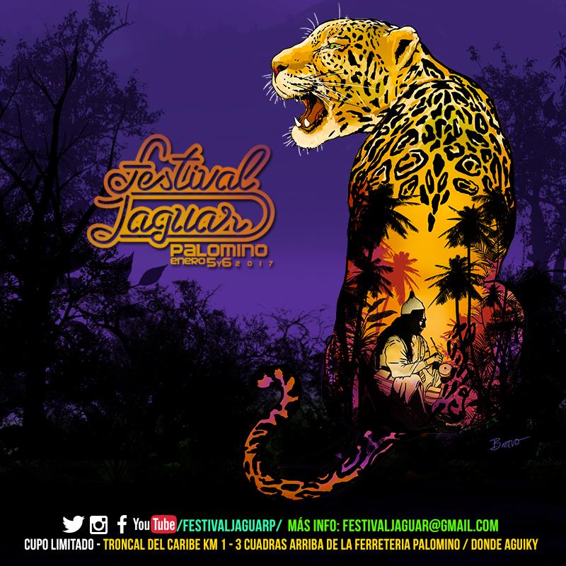 Jaguar-Festival-2017-9.jpg