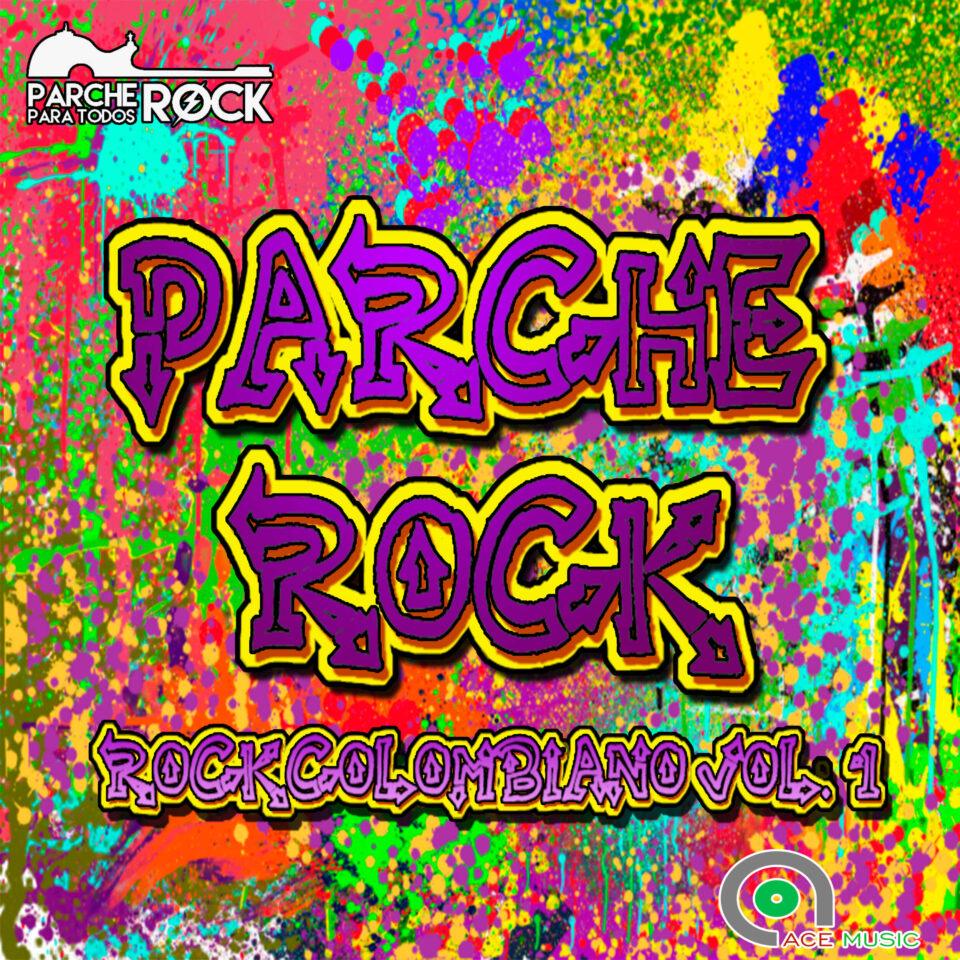 Parche-Rock-Compilado-Ace-Cuadrado-1-960x960.jpg