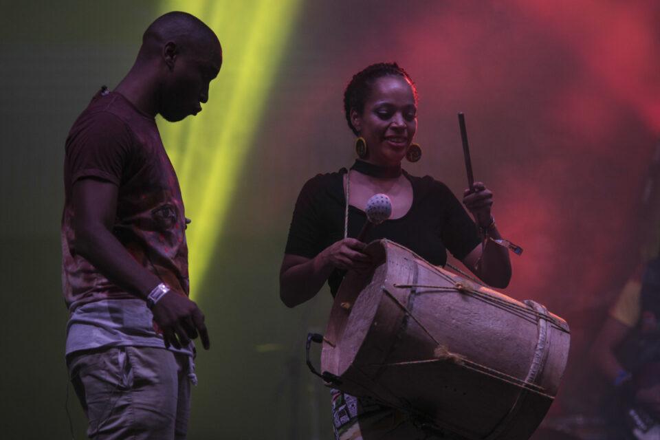 2dia Festival Estereo Picnic -20