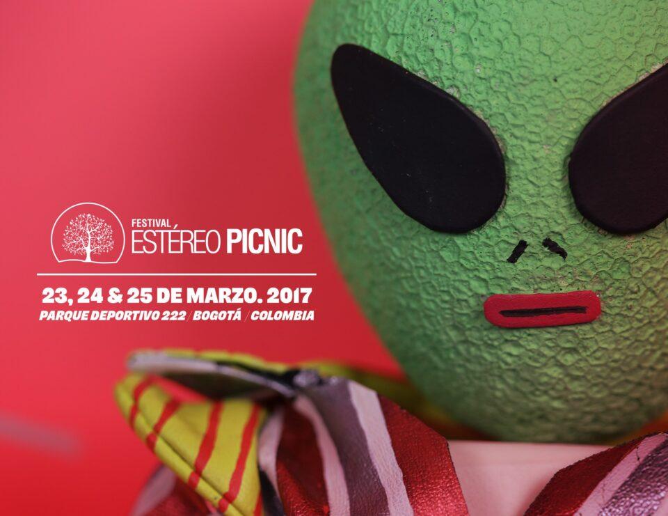 picnic-960x741.jpg